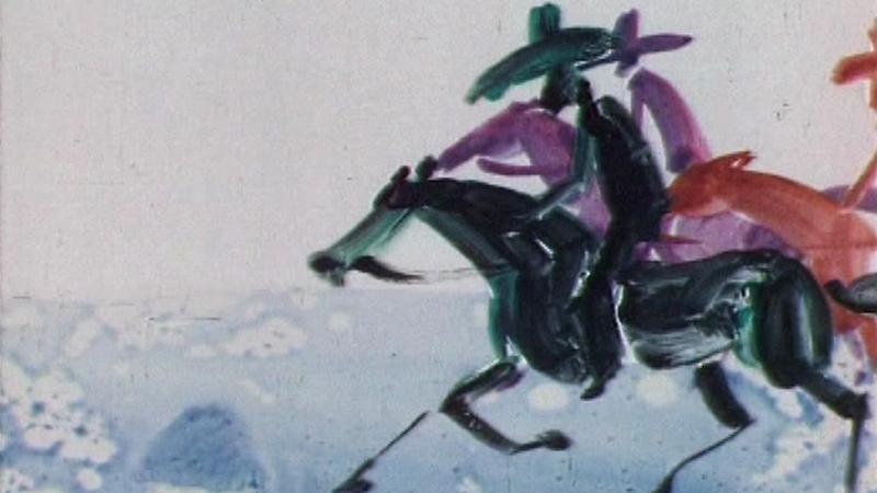 stary-kowboj-800×450