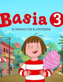 Basia 3